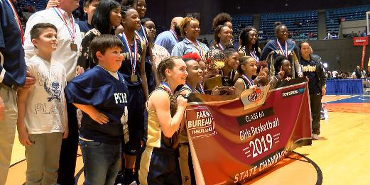Pearl wins state championship while head coach is deployed