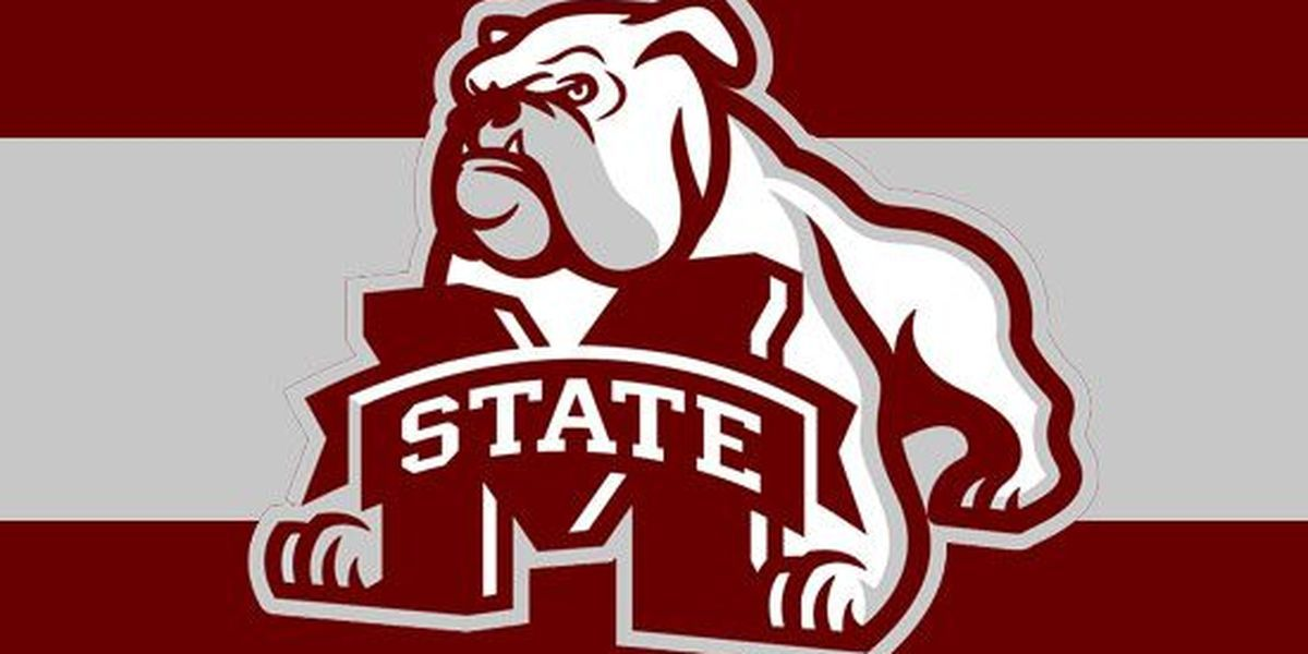 #15 Mississippi State tops Saint Mary's 61-57 in Vegas