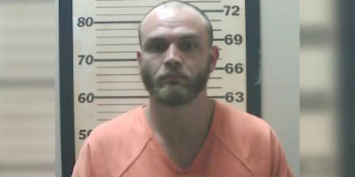 Brandon man charged with Oktibbeha Co. murder