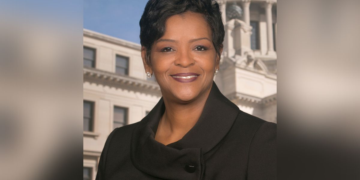 Miss. Legislative Black Caucus makes promise to end police violence