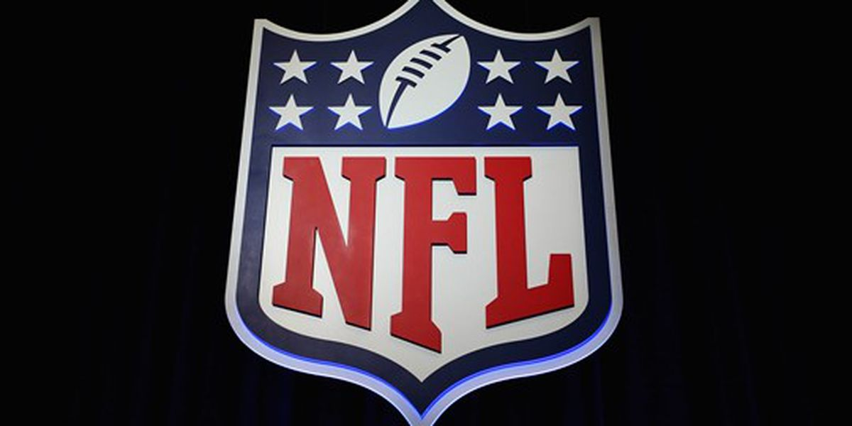 Become an official NFL food tester