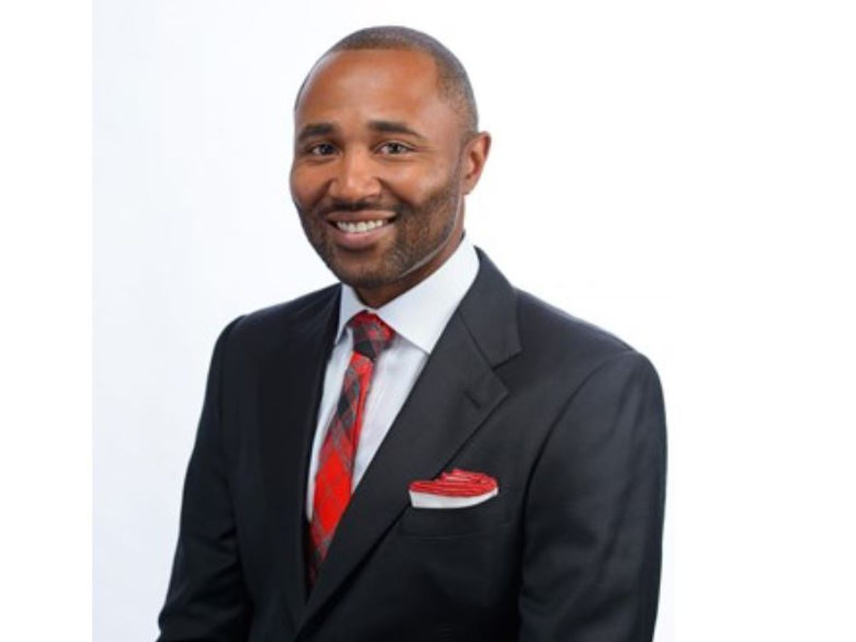 Jackson native Mo Williams earns college head coaching gig