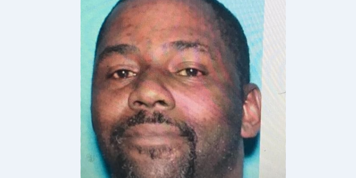Man wanted for assaulting woman during home invasion, police say