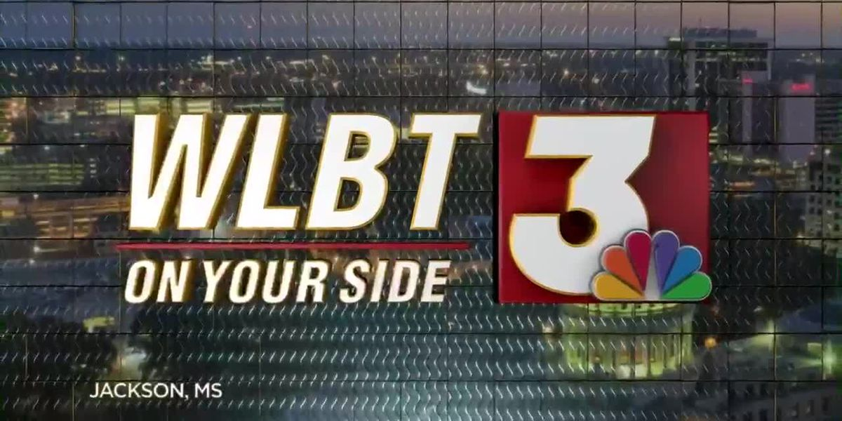 WLBT News at 6 PM (Monday, June 17, 2019)