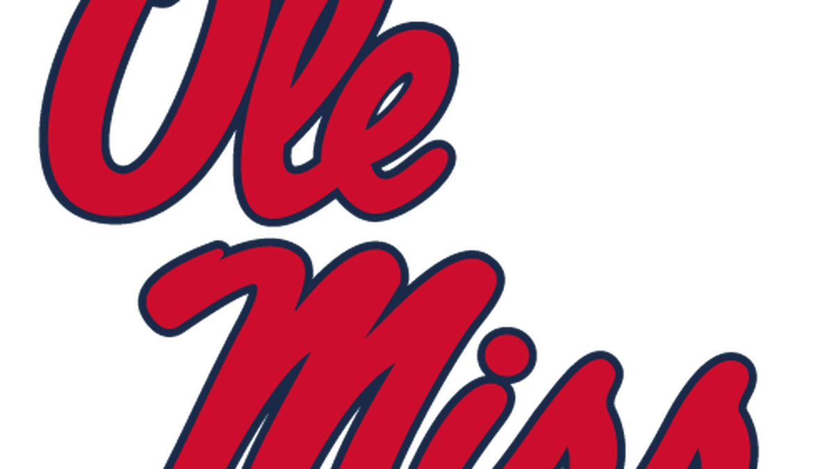 Ole Miss women's golf wins SEC Championship for first time in program history