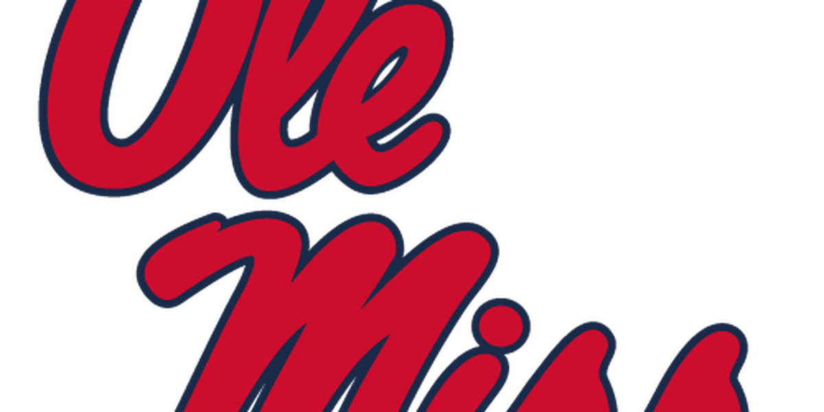 Rebel Bats Stifled in 2-0 Loss to Louisiana