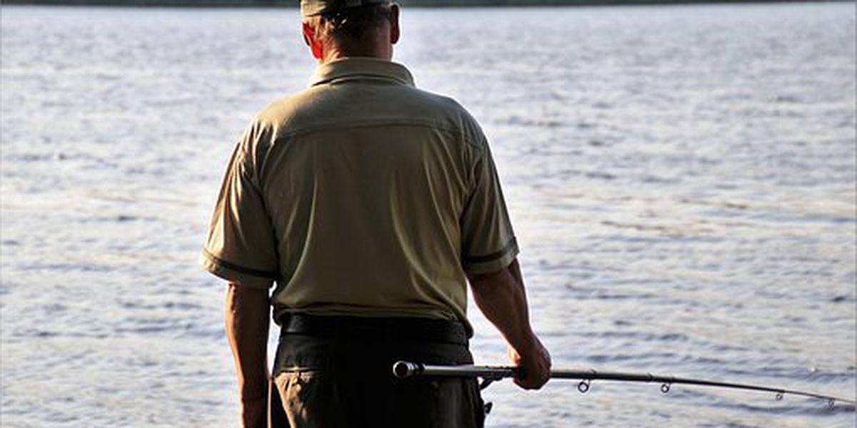 Fishing forecast looks great for Mississippi fishermen