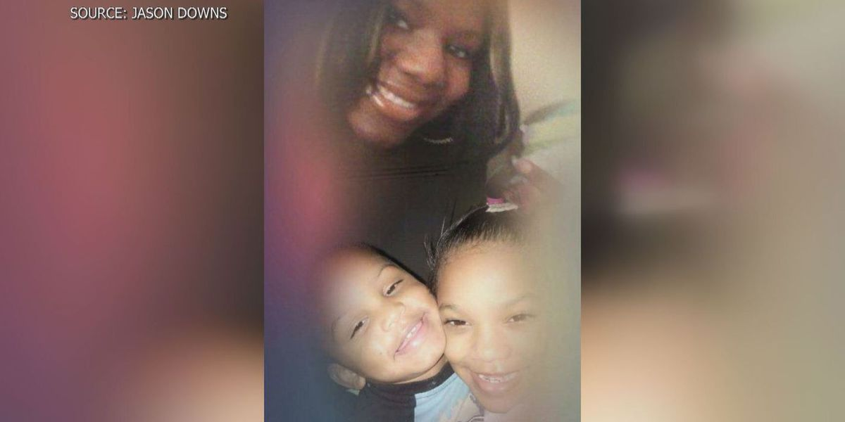 Federal lawsuit filed against officers, City of Jackson after death of woman in officer involved shooting