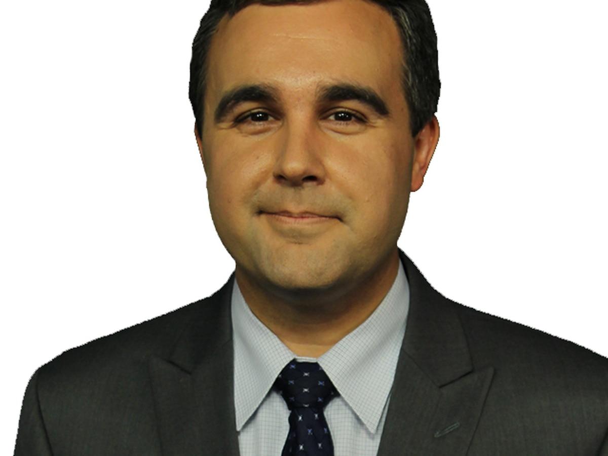 C.J. LeMaster