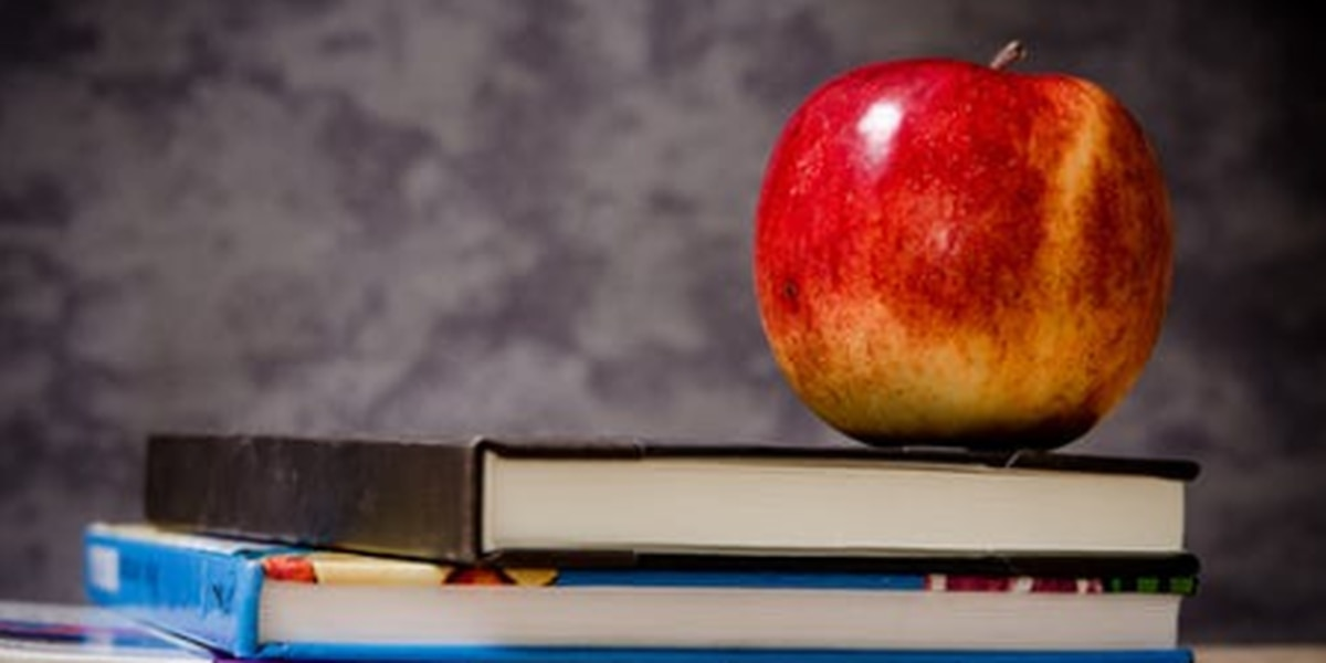 $1,500 proposed pay raise filed for Mississippi teachers