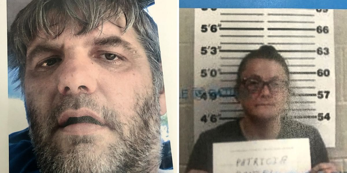 Yalobusha Co. authorities searching for armed and dangerous suspect