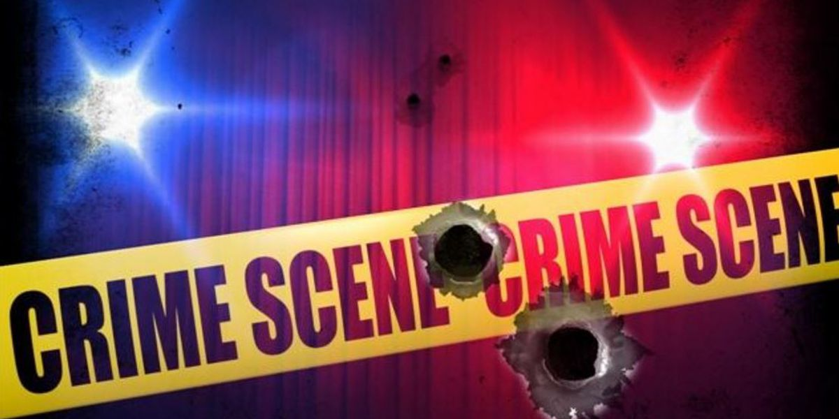 Coroner identifies man found shot to death in backyard of home in Yazoo City