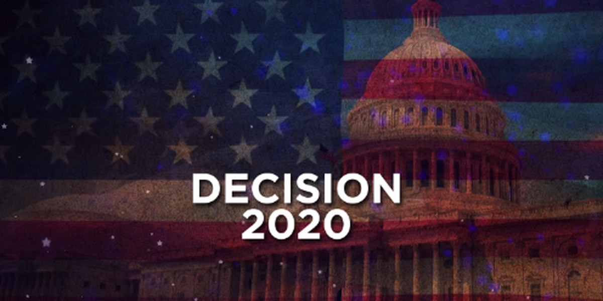 DECISION 2020: What to know before you vote in the Miss. primary
