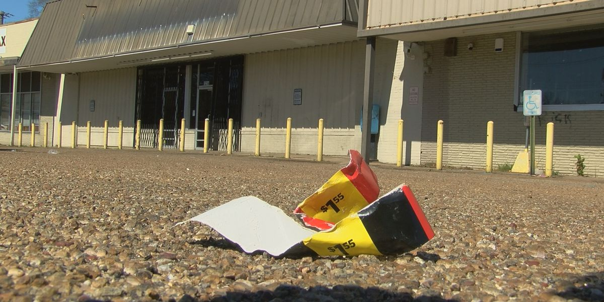 Cooperation Jackson working to fight food scarcity as more west Jackson stores shut their doors