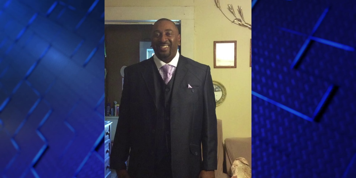 Neighbors identify stepfather who police say was shot, killed by his stepson