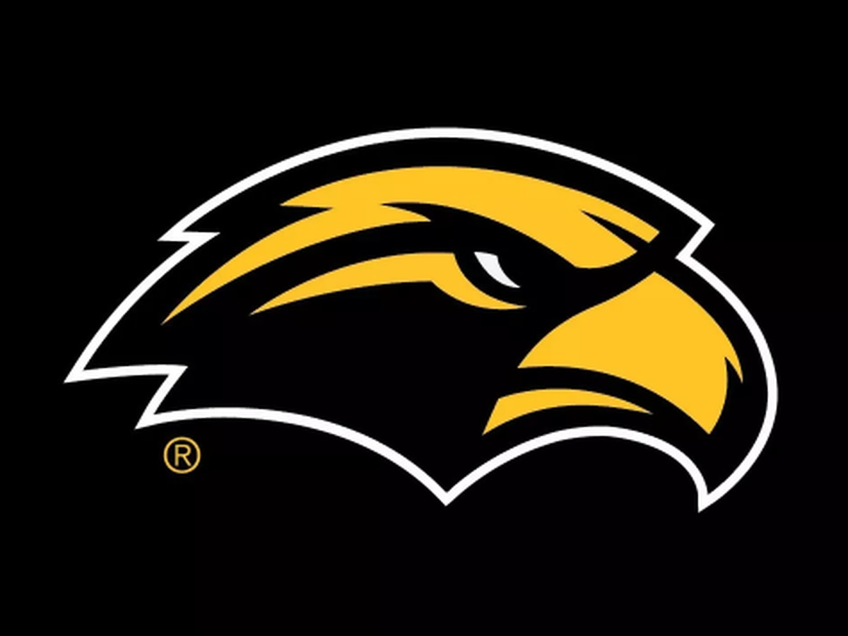 Beer and wine sales coming to Southern Miss football games