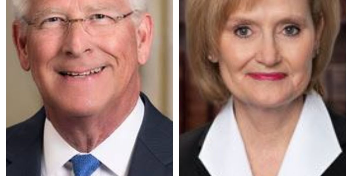 Wicker, Hyde-Smith announce $37.6 Million for Mississippi Head Start programs