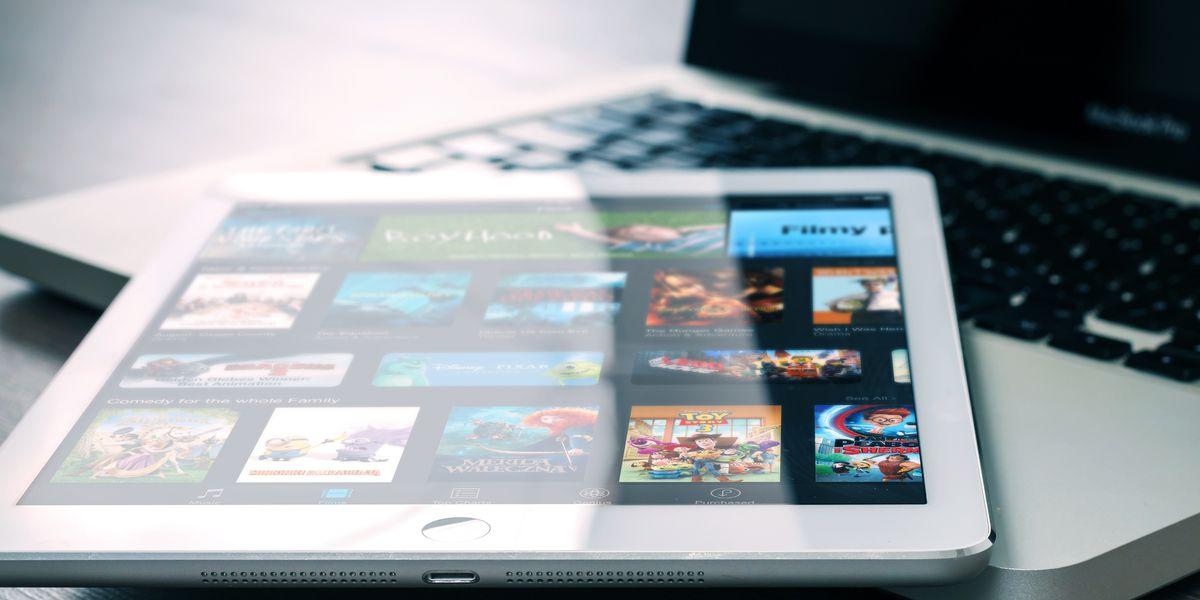 Consumer Warning: Netflix phishing scam circulating