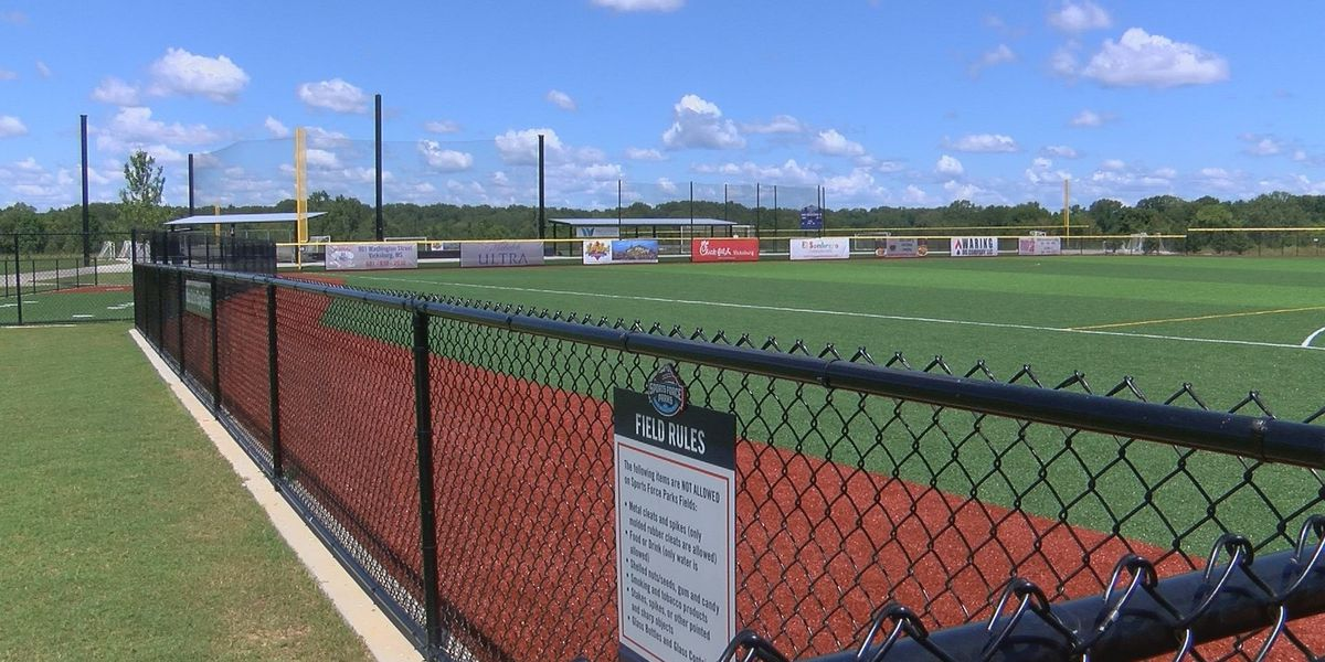 Vicksburg sees big return on recreational and tourism investments