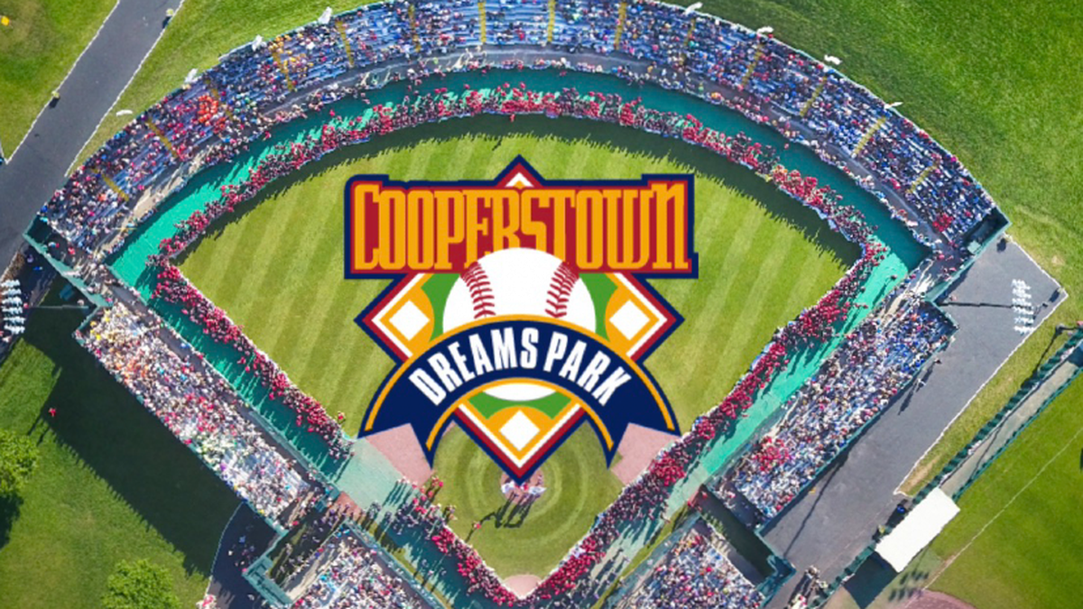 Mississippi parents call NY baseball tournament's vaccine requirement a 'complete scam'