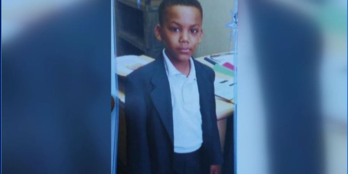 Jackson mother hosts toy drive in honor of son who died from cancer