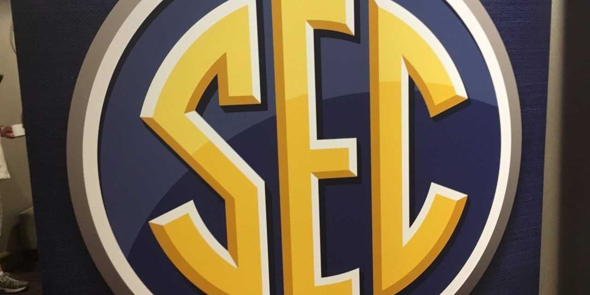 SEC lifts ban on alcohol sales at sporting events