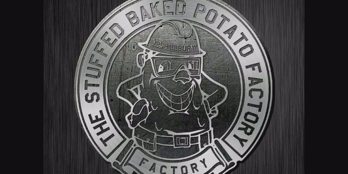 The Stuffed Baked Potato Factory coming to Northpark Mall