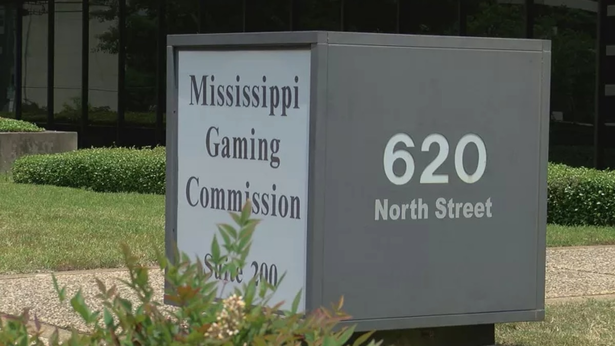 Is sports betting legal in mississippi fixed odds betting terminal suppliers