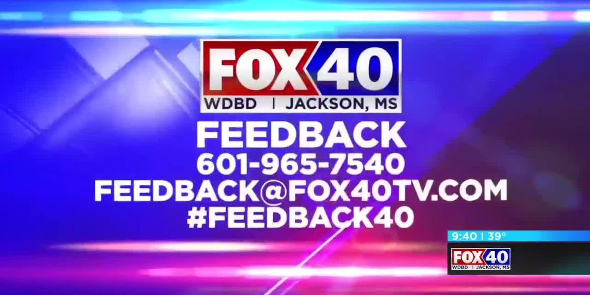 Fox 40 Feedback: The Shutdown Continues