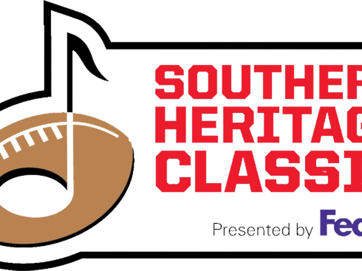 Southern Heritage Class canceled due to COVID-19