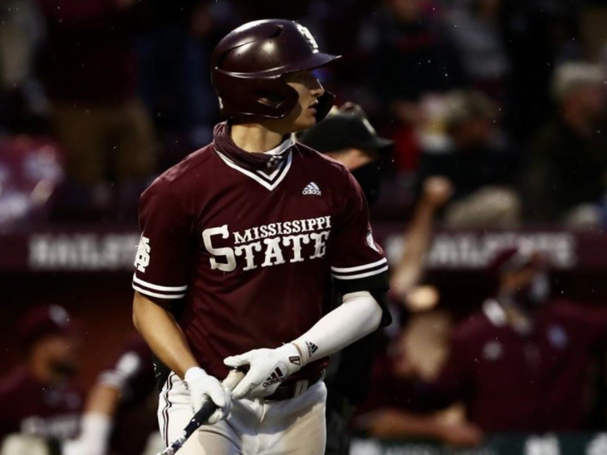 Late runs power MSU past Ole Miss