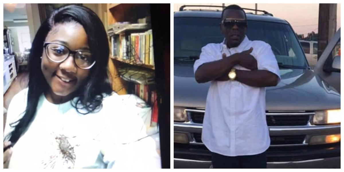 Boyfriend wanted after missing woman found dead in Claiborne Co.