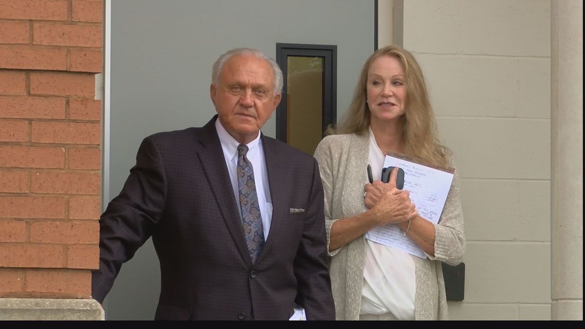 Settlement reached in Jackie Sherrill lawsuit against NCAA