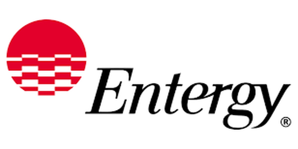 $4.5M Entergy project minimizes power outages in service areas