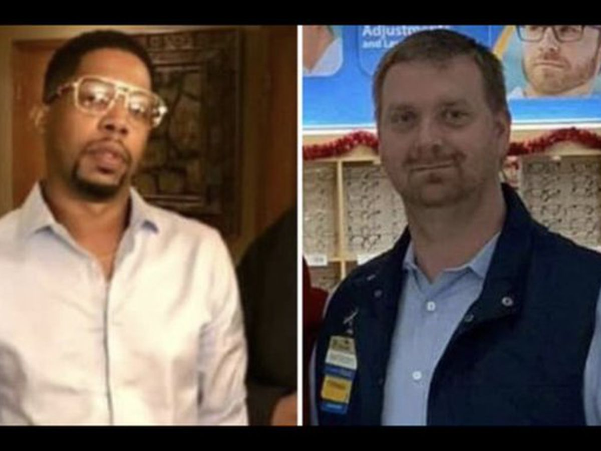 Southaven mourns loss of two veteran Walmart workers