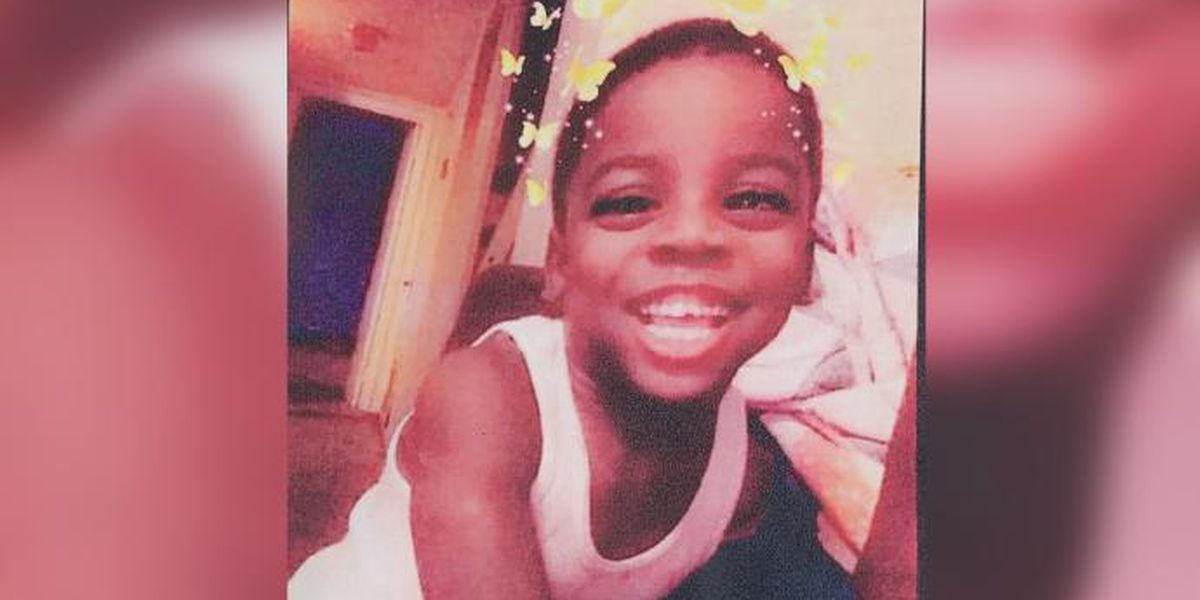 Body of special needs child found in garbage bag was beaten and burned, autopsy confirms