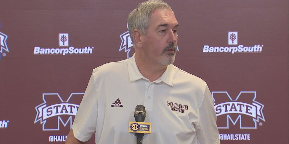 MSU prepping for Golden Eagles, impressed by Stevens UL game