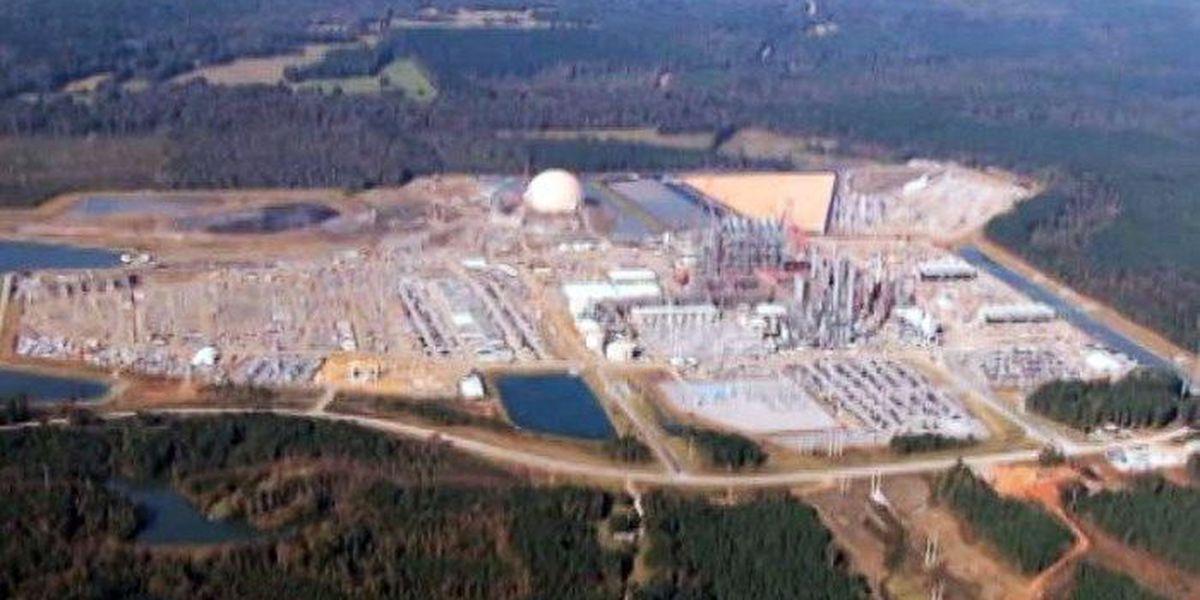 Mississippi regulators approve deal on rates for power plant
