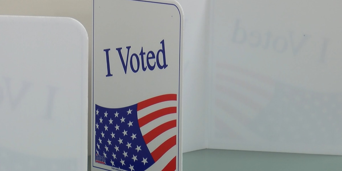 Voting advocates honored for their work in the community
