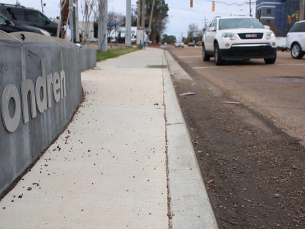 "New parking meters will not debut in Fondren amid ""community concerns"""