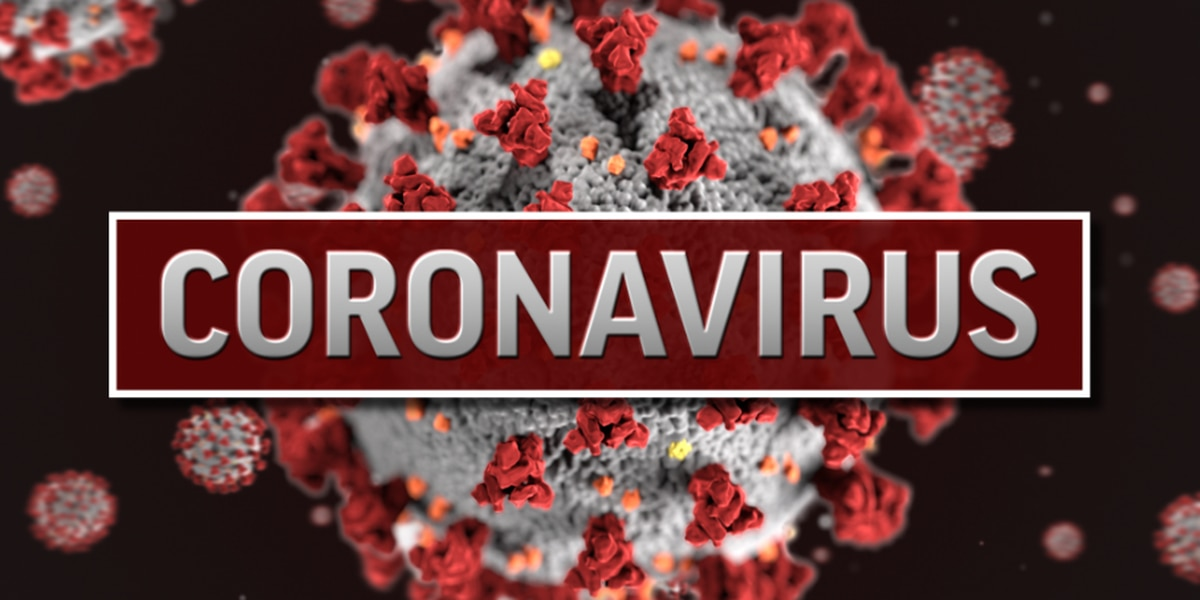 Clarksdale mayor: City staff hit hard with coronavirus
