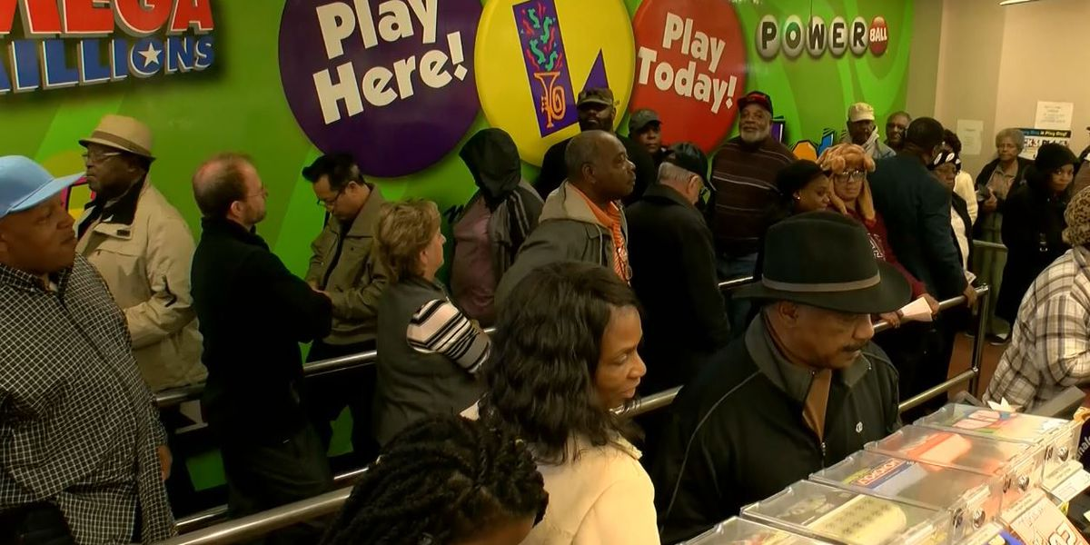 Mississippi lottery still at least a year away