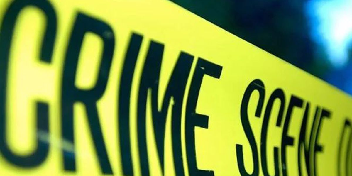 Body found in burned car in Marion County