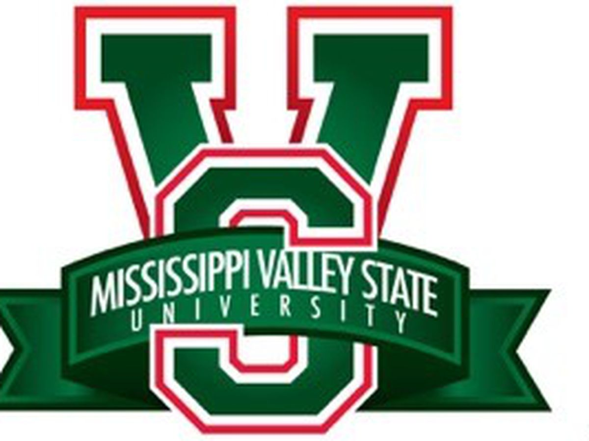 Mississippi Valley State names Lindsey Hunter men's head basketball coach