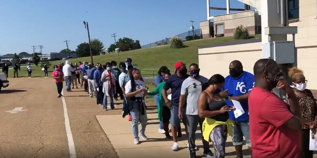 JSU season tickets draw big crowd