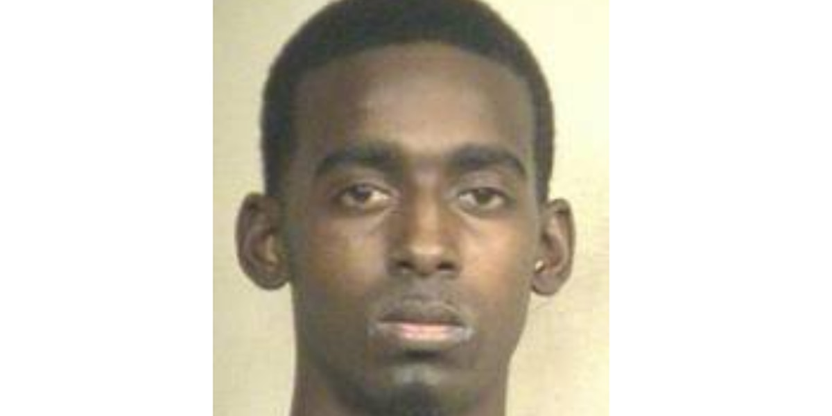 Two arrests made in April homicide on Skyview Dr.