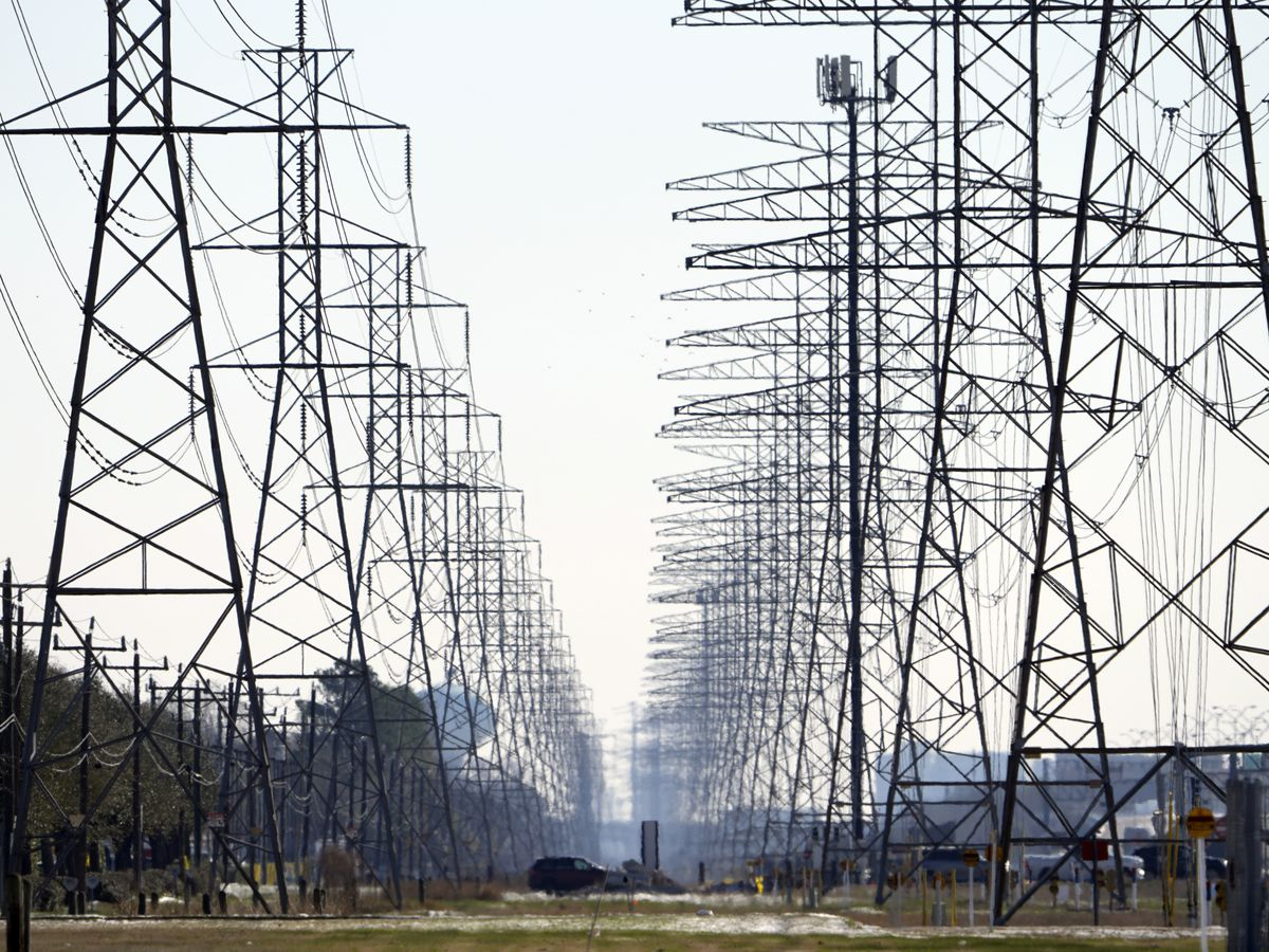 US takes steps to protect electric system from cyberattacks
