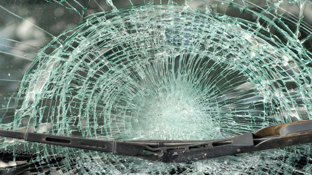 Victim killed in Copiah County crash identified