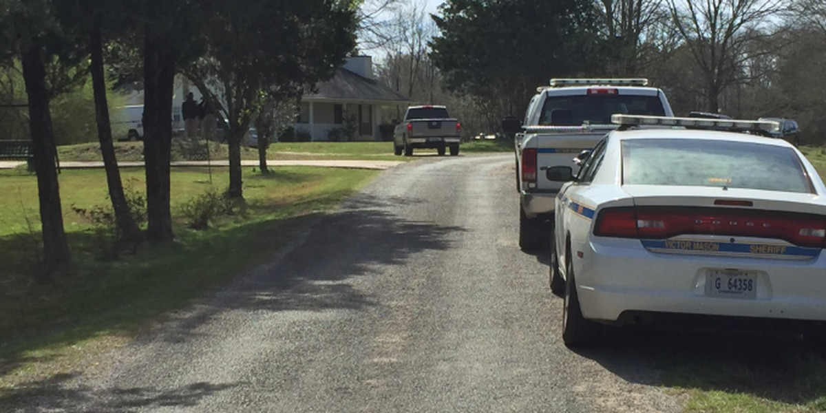 Discovery of body found in Bolton area being investigated as homicide