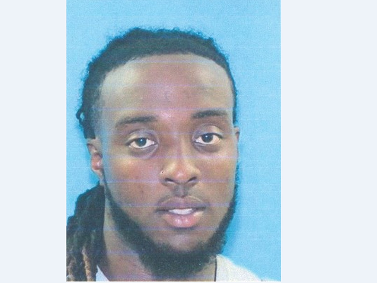 Suspect captured in Brookhaven murder